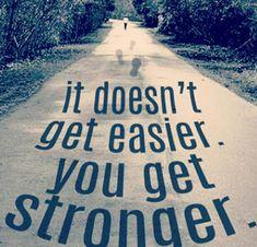 Get strong. Be stronger! #hustle #grind #motivation  #grind #tm