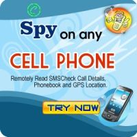 InoSpy - Best Free Android Monitoring Software - tracks SMS, GPS locations, Photo, Spy phone Call Recoding, Spy WhatsApp, ... Free Trial 48h ...
