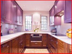 Hiasan Dalaman Dapur Rumah Teres Kecil Dan Cantik Berkongsi Gambar Setingkat Kitchen