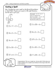 math worksheet : 1000 ideas about 4th grade math worksheets on pinterest  4th  : Free Printable Math Worksheets For 4th Grade