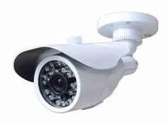 We install and repair cctv cameras for restaurants, malls, shopping centers, residential homes and also for offices