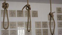 Pakistan : મસ્જિદ હુમલાના ૯ આરોપી આતંકીઓને ફાંસી