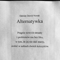 I Am Sad, Motto, Inspire Me, Inspirational Quotes, Teen, Words, Pictures, Poland, Quotes