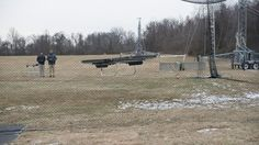 """Watch the U.S. Army show off its 'hoverbike' prototype Read more Technology News Here --> http://digitaltechnologynews.com  Last week the U.S. Army Research Laboratory (ARL) took one of its coolest-sounding projects out for a spin to show off for Department of Defense officials. It's the joint tactical aerial resupply vehicle (JTARV) an electric quadcopter drone that researchers have dubbed """"the hoverbike.""""  While the project looks to be little more than a high-powered drone for now its…"""