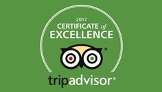 Top Owners Share Their Tips for Certificate of Excellence Success | TripAdvisor Vacation Rentals