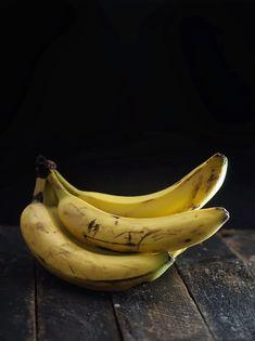 Bananas by Rústica