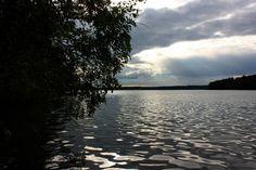 Lake Hvitträsk