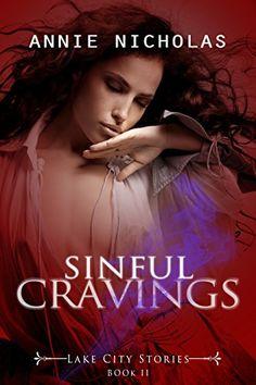 Succubus Romance: Sinful Cravings: Fun Succubus Mischief (Lake City Stories Book 3) by Annie Nicholas http://www.amazon.com/dp/B00MGCHO8Q/ref=cm_sw_r_pi_dp_jnFLvb1E4HV4Y