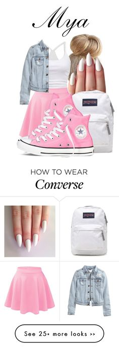 """""""."""" by honey-cocaine1972 on Polyvore"""