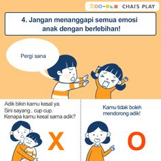Parenting Teens Raising Teenagers - Parenting Indonesia - Parenting Advice Good Ideas - - Kids And Parenting Things To Do - Good Parenting Quotes, Parenting Teenagers, Parenting Humor, Raising Teenagers, Parenting Advice, Tumblr, Parents, Study, Future