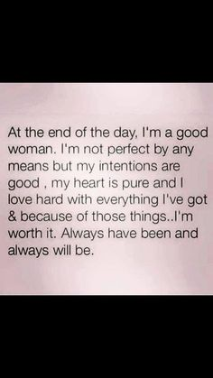 50 Best Good Woman Quotes Images Thinking About You Thoughts Truths