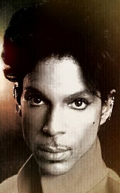 """☆""""Could you be. ..The most beautiful man in the world? """" °°°°°°°°°°°PRINCE °°°°°°°°° ••••●●●●■■■■■●●●••••"""