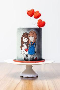 Cheesecake s ovocem Brownie Cupcakes, Mini Cupcakes, Red Velvet Cupcakes, Mini Cheesecakes, Pavlova, Panna Cotta, Minis, Cooking, Tableware