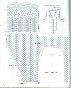 ondori Spring-Summe - 燕子的宝贝14--雄鸡社 - Álbuns Web Picasa
