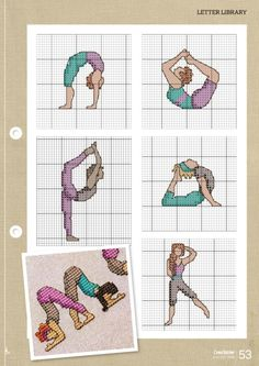 ru / Фото - Quick Cards Made Easy - August 2016 - Chispitas Cross Stitch Letters, Cross Stitch Bookmarks, Mini Cross Stitch, Cross Stitch Flowers, Cross Stitch Kits, Cross Stitch Charts, Cross Stitch Designs, Stitch Patterns, Cross Stitching