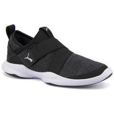 sports shoes f9af4 db06a Puma puma dare ac Zapatilla de Mujer