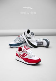 Saucony Shadow 6000 Source by manleycwalk photography Shoes Ads, Men's Shoes, Shoes Editorial, Track And Field Shoes, Saucony Shadow, Shoe Display, Fashion Shoes, Mens Fashion, Shoes Photo