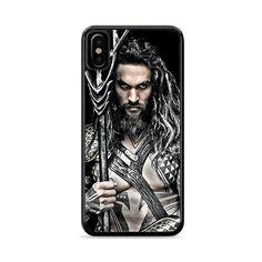 Real Aquaman Samsung Galaxy Plus Case Galaxy S8 Phone Cases, Samsung Galaxy, S8 Plus, 6s Plus Case, Aquaman, Iphone 6, Google