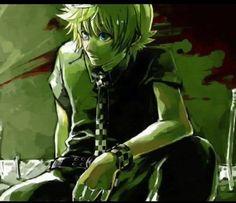 Kingdom Hearts: Roxas
