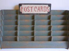 Image result for book display retail vintage