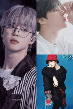 Jimin, Bts Beautiful, You Are Perfect, Movies, Movie Posters, Art, Collage, Pictures, Art Background