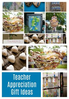 Special gift ideas for your teachers or mentors to show them appreciation for how much they've helped you this year. Teacher Appreciation Gifts, Teacher Gifts, Sparkle Stories, Sparkle Crafts, End Of Year, Your Teacher, Special Gifts, Gift Ideas, Presents For Teachers