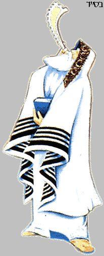 time shofar blowing rosh hashanah
