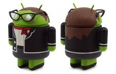 All Vinyls | Google Executive #2 Android