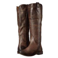 Sale Fye Paige Riding Boots