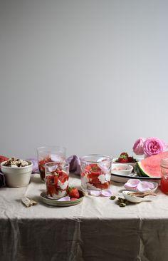 vegan eton mess water melon and strawberry-1-18