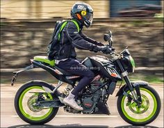 Duke 200 official Reciew Autopro Ktm Duke 200, Upcoming Cars, Auto News, Moto Bike, Automobile Industry, Super Bikes, Bikers, Cars And Motorcycles, Harley Davidson