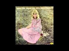 """Porter Wagoner & Skeeter Davis - A Little Bitty Tear ---- sound recording administered by INgrooves ---I do not own the copyright to this music """"Copyright Di. Skeeter Davis, Nostalgic Songs, Porter Wagoner, Ray Price, Keep Walking, Loretta Lynn, Hillbilly, You Youtube, Country Music"""