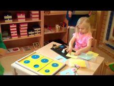 ▶ Montessori Kinderhaus Hainfeld 3 - 6 - YouTube