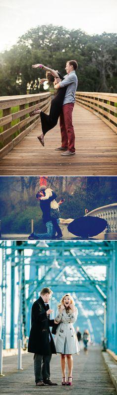 Quieres Casarte Conmigo Momentos Especiales Pinterest