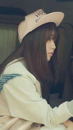 Kim so hyun Child Actresses, Korean Actresses, Korean Actors, Actors & Actresses, Kim So Hyun Fashion, Korean Fashion, Korean Star, Korean Girl, Who Are You School 2015