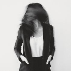 Find images and videos about girl, fashion and beautiful on We Heart It - the app to get lost in what you love. Hidden Identity, Find Image, We Heart It, Cool Photos, Photo And Video, Black And White, Photography, Beautiful, Instagram