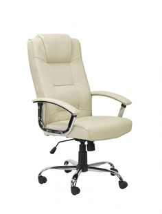 2018 Lorell Executive High Back Chair   Executive Home Office Furniture  Check More At Http: