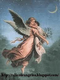 oraciones+angelicas.jpg (194×260)