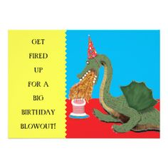 =>Sale on          BOY BIRTHDAY PARTY INVITATIONS           BOY BIRTHDAY PARTY INVITATIONS We have the best promotion for you and if you are interested in the related item or need more information reviews from the x customer who are own of them before please follow the link to see fully review...Cleck Hot Deals >>> http://www.zazzle.com/boy_birthday_party_invitations-161128810534251715?rf=238627982471231924&zbar=1&tc=terrest