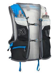 Ultimate Direction AK Mountain Vest 3.0 - 11.5L - 11.5oz