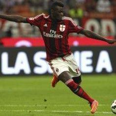 Juventus  Milan: le idee di Mihajlovic