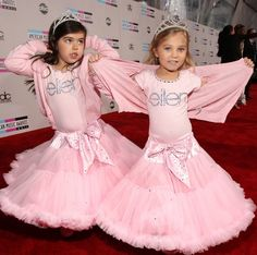 Image result for sophia grace and rosie