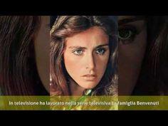 Marina Coffa - Biografia