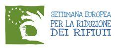SETTIMANA EUROPEA PER LA RIDUZIONE DEI RIFIUTI 2014: dal 22 al 30 Novembre #EWWR #SERR #chooseglass  #EWWR2014 #SERR2014