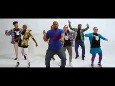LA DANSE DU JAIME JAIME PAS - SIGN EVENTS (clip officiel) - YouTube