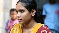 How Economic Opportunity Reduces Child Marriage in India