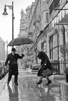 "© David Parker, London, Shortlist, ""My UK"" - World Photography Organisation"