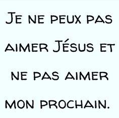Image Paris, Audio Bible, Saint Esprit, Jesus, Perception, Gratitude, Encouragement, French, Instagram