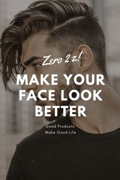 You will learn all possible ways to make your face look attractive and better Instantly in this article that I try and test. Clear Skin Routine, Clear Skin Tips, How To Look Attractive, Attractive Men, Face Care Tips, Face Tips, Beauty Tips For Men, Beauty Hacks, Conversation With Girl