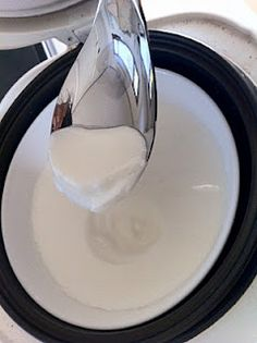 Homemade yogurt using a rice cooker!    Since I'm in a country where ovens are a luxury not a staple, I'm always on the lookout for good rice cooker recipes!